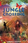 Jungle Crossing - Sydney Salter