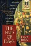 End of Days - Erna Paris