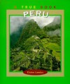 Peru - Elaine Landau