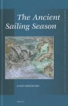 The Ancient Sailing Season - James Beresford