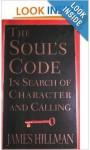 The Soul's Code - James Hillman, J.K. Lambert