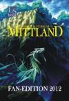 Mittland Fan-Edition 2013: Fantasy (German Edition) - Volker Ferkau