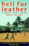 Hell for Leather - Robert Winder