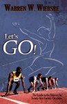 Let's Go! - Warren W. Wiersbe