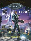 The Flood (Halo (Unnumbered Audio)) - William C. Dietz, Todd McLaren