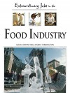Extraordinary Jobs in the Food Industry - Alecia T. Devantier, Carol Turkington