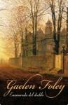 Enamorada del diablo (Spanish Edition) - Gaelen Foley