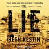 The Lie: A Novel (Audio) - Hesh Kestin