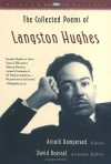 The Collected Poems - Langston Hughes