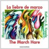 La liebre de marzo / The March Hare - Marosa Di Giorgio, Adam Henry Carriere, Kathryn A. Kopple