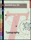 Inside Macintosh: Quickdraw Gx Typography - Apple Inc.