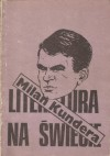 Literatura na Świecie, nr 9 / wrzesień 1990 (230) - Milan Kundera, Redakcja pisma Literatura na Świecie