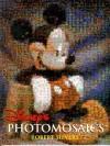 Disney's Photomosaics - Robert Silvers