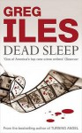Dead Sleep (Mississippi #3) - Greg Iles