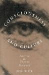 Consciousness and Culture: Emerson and Thoreau Reviewed - Joel Porte