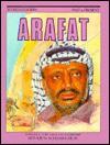 Yasir Arafat - Rebecca Stefoff