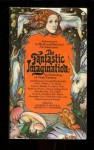 The Fantastic Imagination: An Anthology of High Fantasy - Robert H. Boyer, Kenneth J. Zahorski