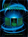 University Physics (Standard Version, Chapters 1-35)) - Wolfgang Bauer, Gary Westfall