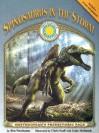Prehistoric Pals: Spinosaurus in the Storm - Ben Nussbaum, G. B. McIntosh, Chris Scalf