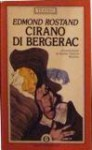 Cirano di Bergerac - Edmond Rostand