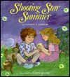 Shooting Star Summer - Candice F. Ransom, Karen Milone
