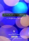 Asperger Syndrome: A Different Mind - Simon Baron-Cohen