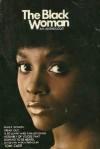 The Black Woman: An Anthology - Toni Cade, Toni Cade Bambara