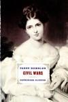 Fanny Kemble's Civil Wars - Catherine Clinton