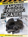 Famous Forensic Cases - John Townsend