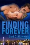 Finding Forever - Lori C. Hawkins