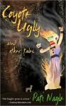 Coyote Ugly - Pati Nagle