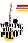 Writing the Pilot - William Rabkin
