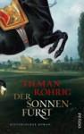 Der Sonnenfürst - Tilman Röhrig