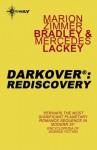 Rediscovery (Darkover #9) - Marion Zimmer Bradley, Mercedes Lackey