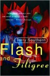 Flash and Filigree - Terry Southern