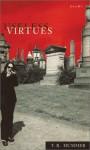 Useless Virtues: Poems - T.R. Hummer