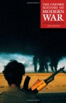 The Oxford History of Modern War - Charles Townshend