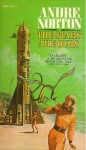 The Stars Are Ours (Ace Sf, #78432) - Andre Norton