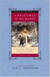 Christmas in My Heart, Vol. 9: A Treasury of Timeless Christmas Stories - Joe L. Wheeler