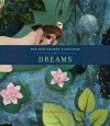 The New Secret Language of Dreams - David Fontana