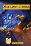 Methamphetamines (Drug Education Library) - Hal Marcovitz