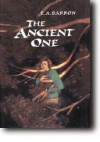 The Ancient One - T.A. Barron
