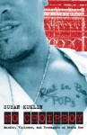 No Choirboy: Murder, Violence, and Teenagers on Death Row - Susan Kuklin
