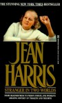 Stranger in Two Worlds - Jean Harris