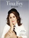 Bossypants (Audio) - Tina Fey