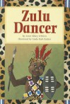 Reading 2000 Leveled Reader 1.16b Zulu Dancer - Anne Sibley O'Brien
