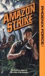 Amazon Strike - Gar Wilson