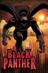 Black Panther: Who Is The Black Panther HC (Black Panther) - Reginald Hudlin, John Romita Jr.