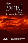 The Soul Series, Special Edition - Julia Rachel Barrett