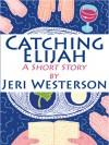 Catching Elijah - Jeri Westerson